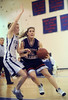 020608_LA_girls_bball_044