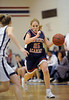 020608_LA_girls_bball_105
