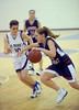 020608_LA_girls_bball_001