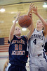 020608_LA_girls_bball_128