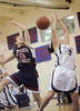 020608_LA_girls_bball_099
