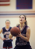 020608_LA_girls_bball_124