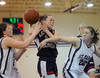 020608_LA_girls_bball_081