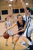 020608_LA_girls_bball_095