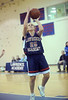 020608_LA_girls_bball_033