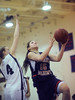 020608_LA_girls_bball_063