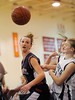 020608_LA_girls_bball_134