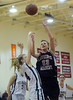 020608_LA_girls_bball_143