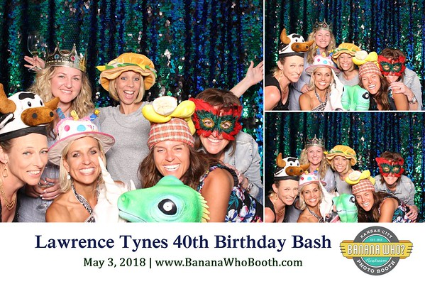 2018May3-LawrenceBirthday-BananaWhoBooth-0012