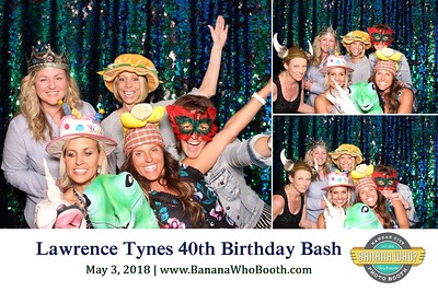 2018May3-LawrenceBirthday-BananaWhoBooth-0004