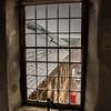 Window Into History