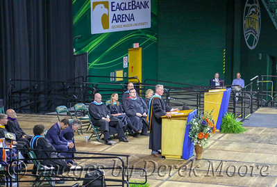 0014-LawrenceMooreGraduation