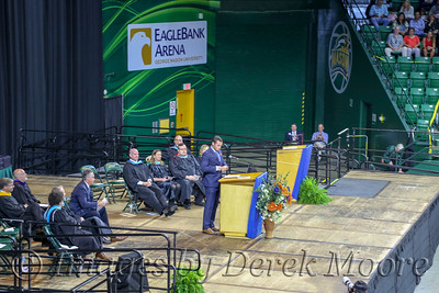 0019-LawrenceMooreGraduation