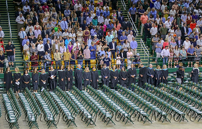 0001-LawrenceMooreGraduation