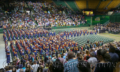 0010-LawrenceMooreGraduation