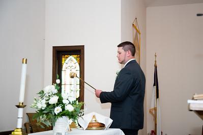 L_C_Ceremony-21