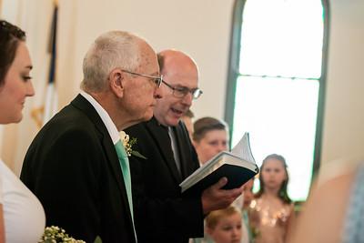 L_C_Ceremony-36