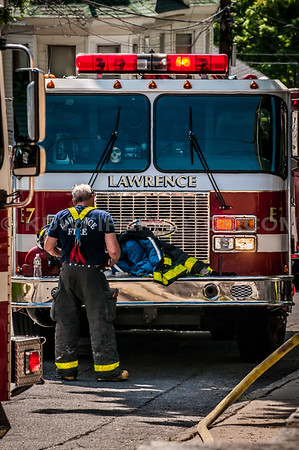 Lawrence, MA ACW - 412-414 High St - 6/18/15