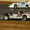 Lawrenceburg Speedway : 1 gallery with 18 photos