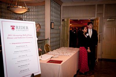 20110511 Rider University, Lawrenceville, NJ 05-11-11 photo by Steve Goodman