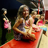 2012 Family Carnival of Fun and  Movie Under the Stars :