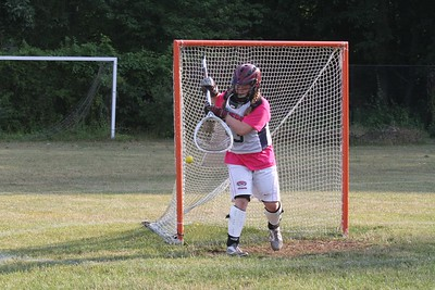 Lax For The Cure 2016