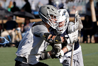 ASU vs NAU 11-11-17