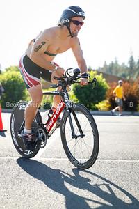Sunday Bike @ Start