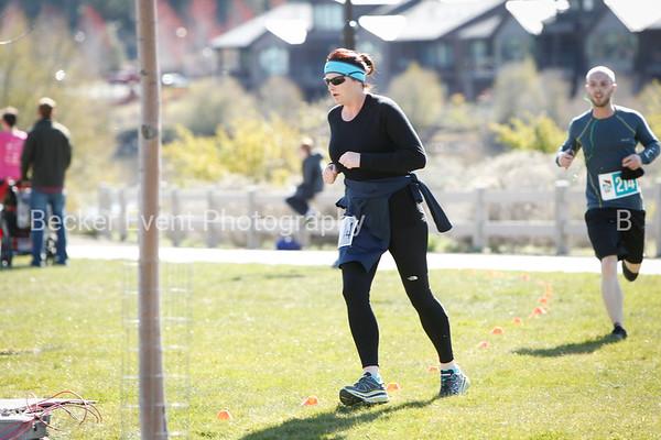 2015 Salmon Run