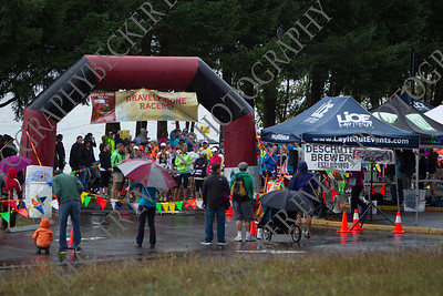 Start_HappyGirl_Forest Grove_ALL RACERS