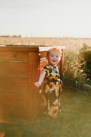 Layhew 9 Month Gallery