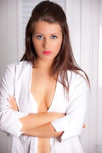 Layla Leigh-45