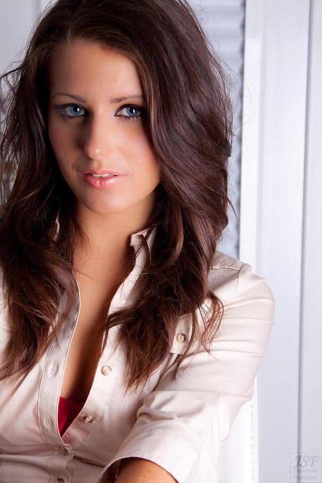 Layla Leigh 3-13