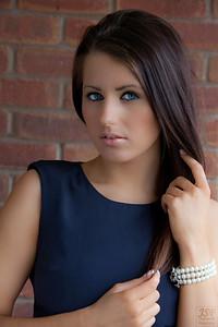 Layla Leigh-5