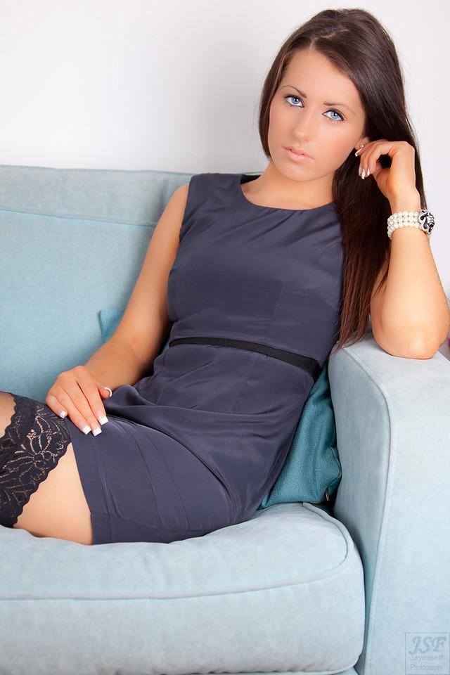Layla Leigh-15