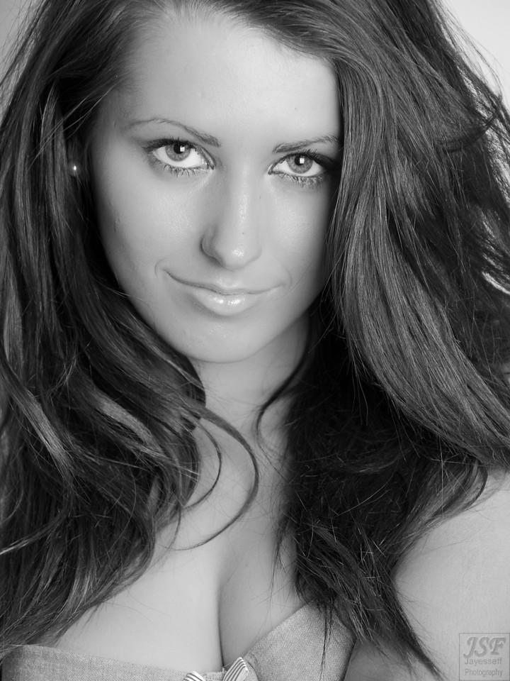 Layla Leigh 2-67