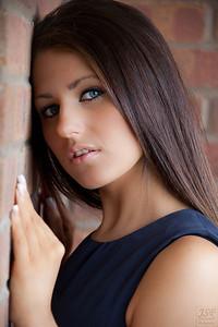 Layla Leigh-6