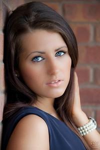 Layla Leigh-8
