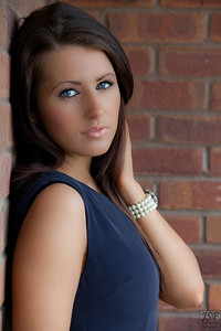 Layla Leigh-7