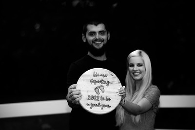 Laynie and Justin Preganancy Announcement-17