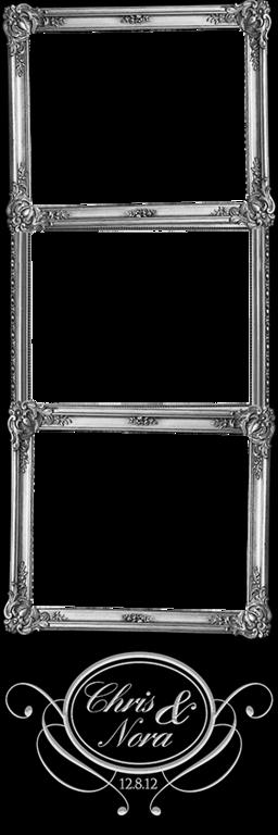 Ornamental Silver