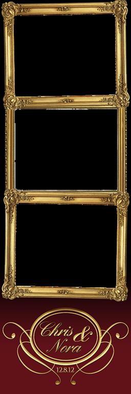 Ornamental Gold