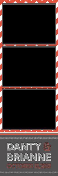 Inline Modern