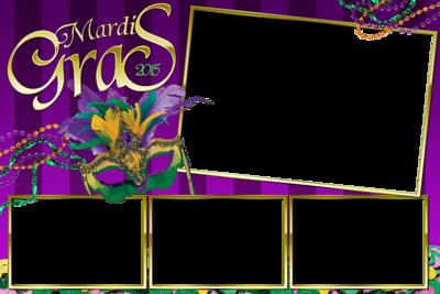 MardiGras-4X6-PS