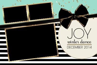 White Joy 4x6
