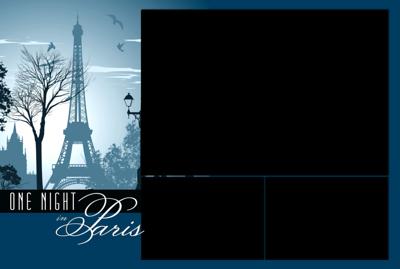 Paris4x6