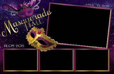 Masquerade-4x6