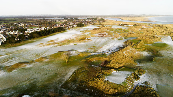 A Dusting of Snow-DJI_0035