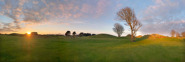 Laytown and Bettystown Golf Club-IMG_0276