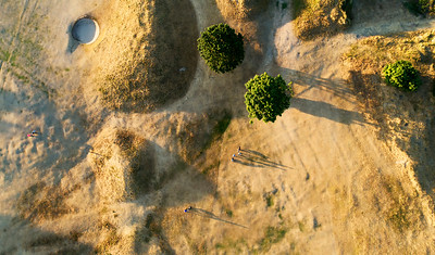 Laytown & Bettytown Golf Club-Parched Earth-DJI_0801